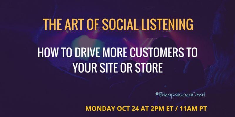 bizapaloozachat-social-listening-twitter