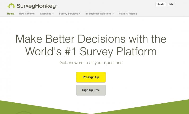 surveymonkey-1