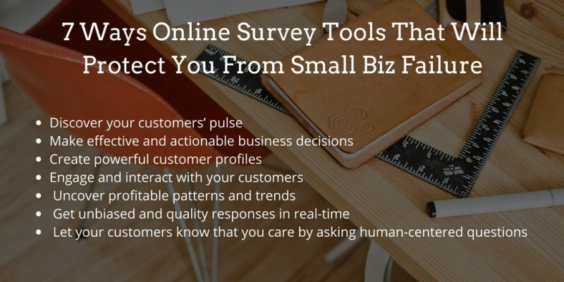 how-does-an-online-survey-tool-help-small-business-owners-1
