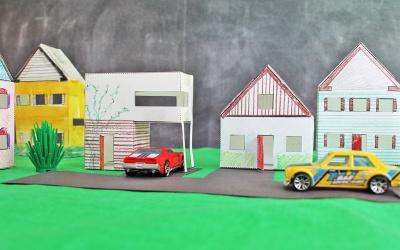 diy_crafts_kids_constructionpaper_27_Paper-Houses-BABBLE-DABBLE-DO-Village