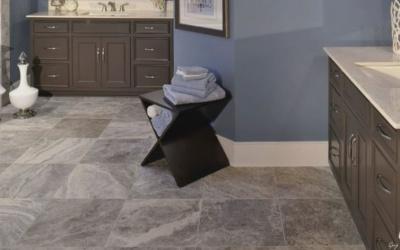 home_decor_larger_tiles_tend_to_make_room_appear_1_big_tiles