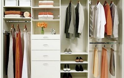home_decor_closet_organization_7_color_storage