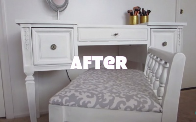 home_decor_furniture_painting_After