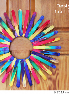 diy_crafts_popsicle_stick_5_wreath