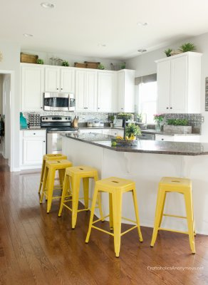 diy_home_decor_chalk_paint_kitchen_7