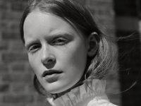 Introducing: Cecilie Bahnsen, 2017 LVMH Prize Finalist