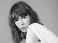 Curator Alissa Bennett Details the Dark Side to Actress Lena Dunham