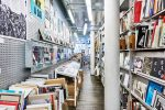 Learn to Read Art: A History of Printed Matter