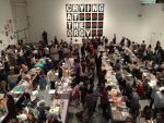 A Visit to the Los Angeles Art Book Fair