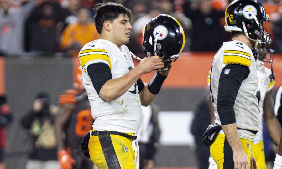 Mason-Rudolph-Pittsburgh-Steelers-helmet