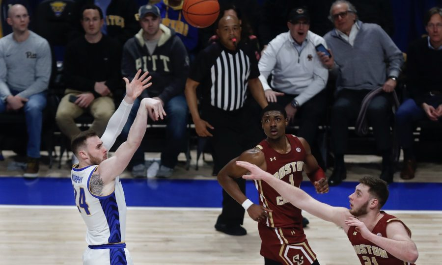 Ryan-Murphy-pitt-panthers-basketball-boston-college-game-winner