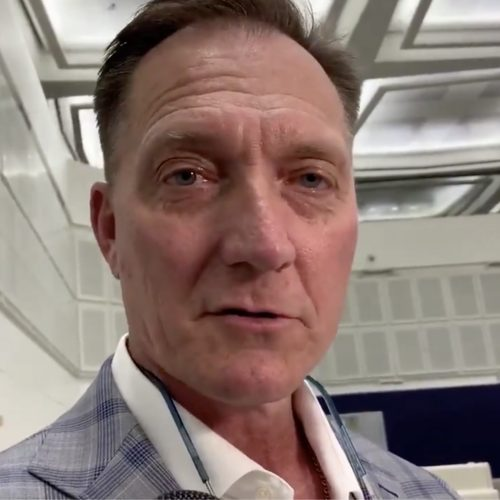 Jeff-Banister-astros-pirates-manager