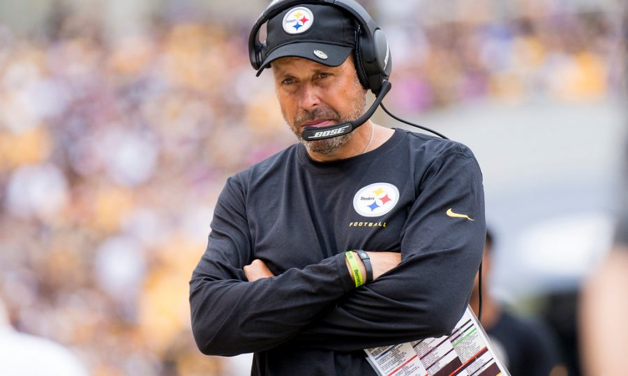Todd-Haley-pittsburgh-steelers-arms-crossed