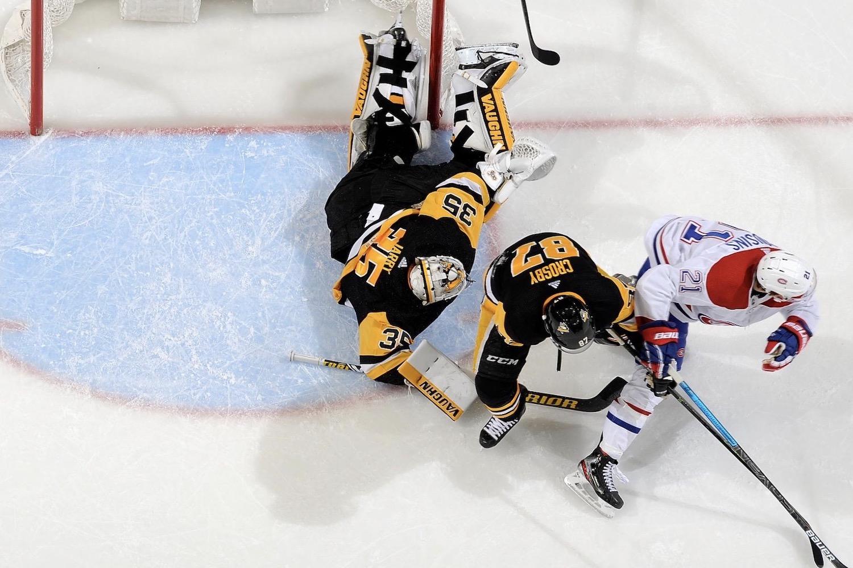 National Hockey League mulls return with 24-team playoffs