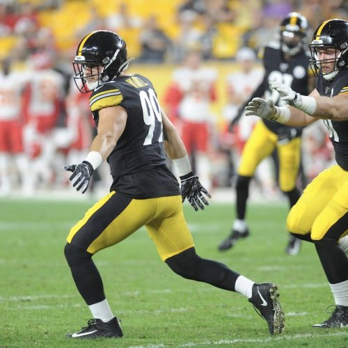 Christian-Kuntz-pittsburgh-steelers