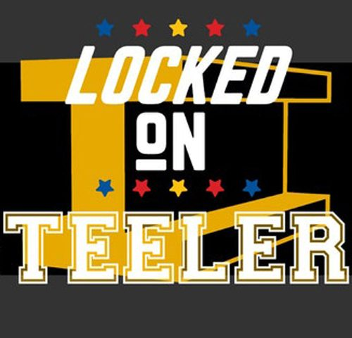 Locked-on-steelers-image-podcast