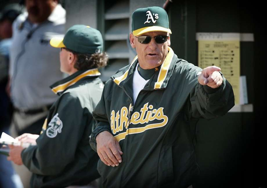 Former Pirates player Art Howe released from hospital after COVID-19 scare