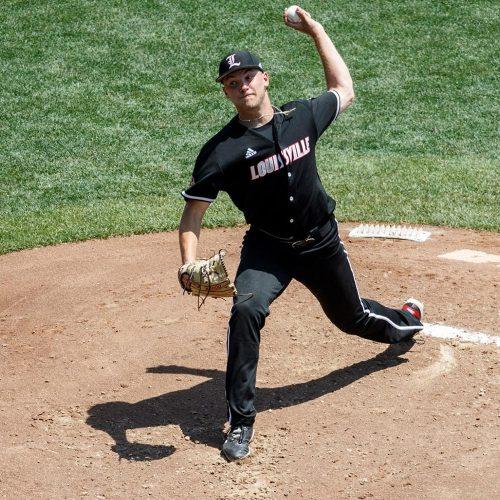 Reid-Detmers-louisville-pitcher-pirates-prospect