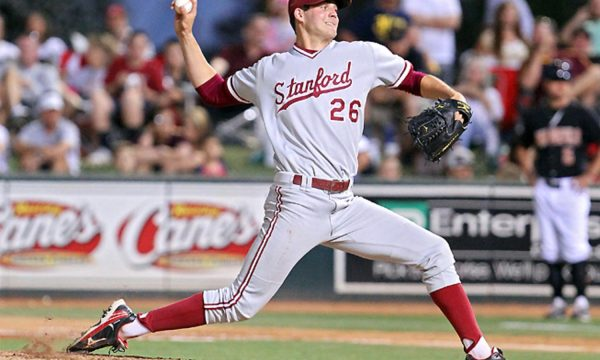 Mark-appel-pitcher-stanford-pittsburgh-pirates