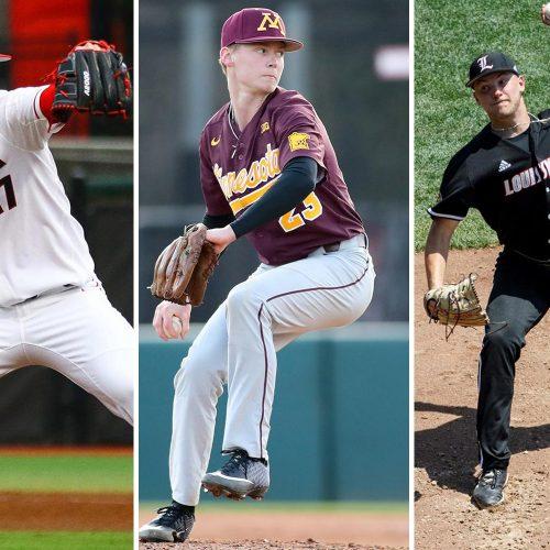 emerson-hancock-max-meyer-reid-detmers-college-pitching-prospects-2020-mlb-draft-pittsburgh-pirates-analysis