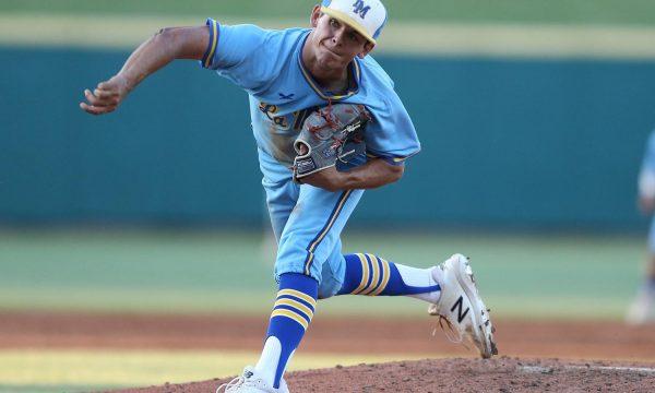 Jared-Jones-pitcher-pittsburgh-pirates
