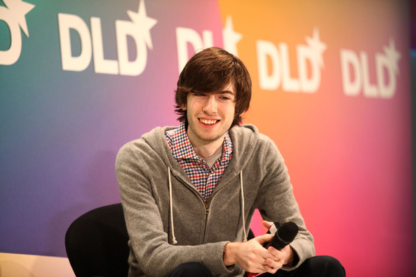David_karp_dld_conference_2012_day_2_lkkyniajs2ox