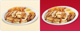 International House Of Pancakes Copycat Recipes Denny 39 S