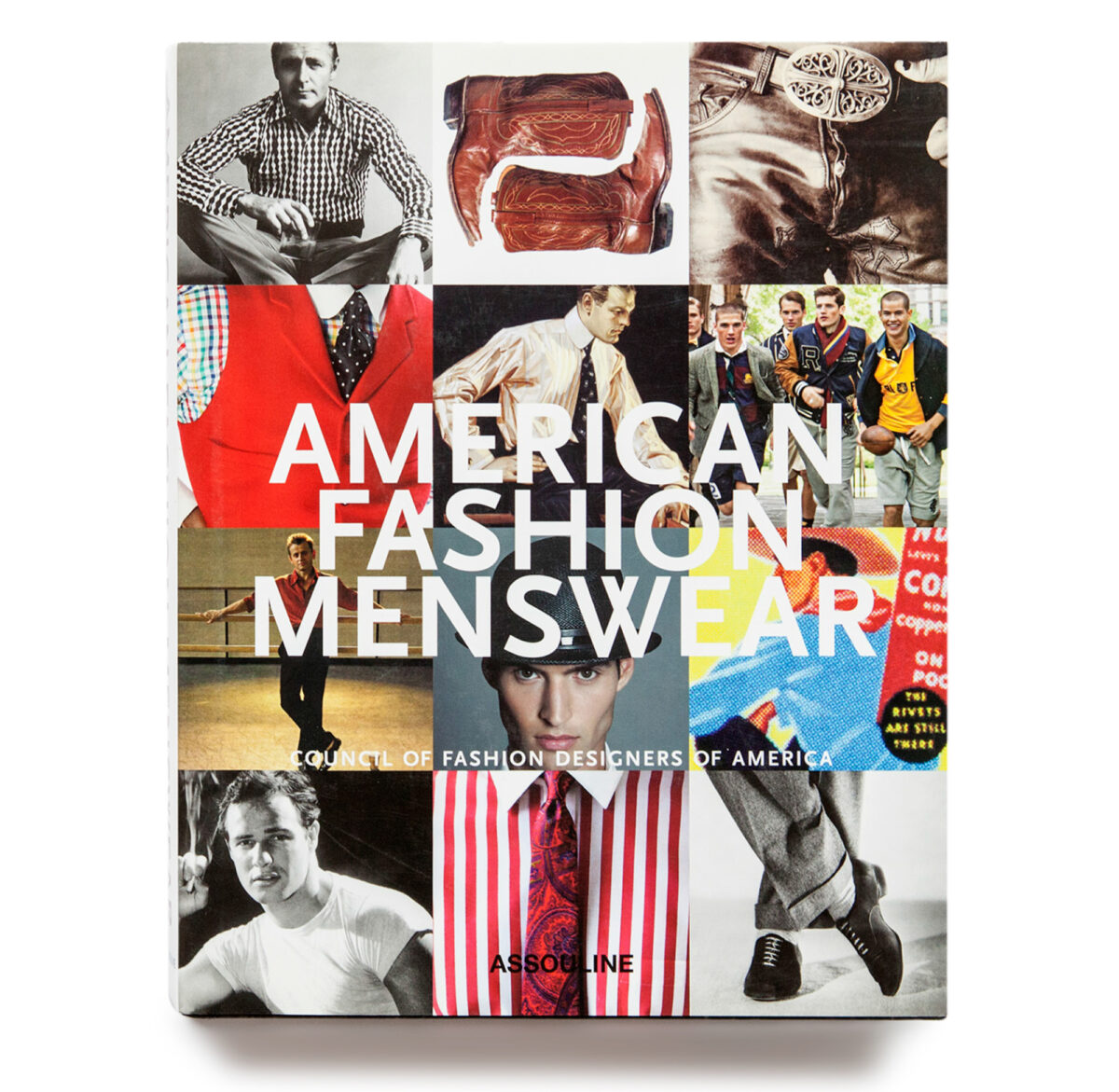 Council of fashion designers of america wiki