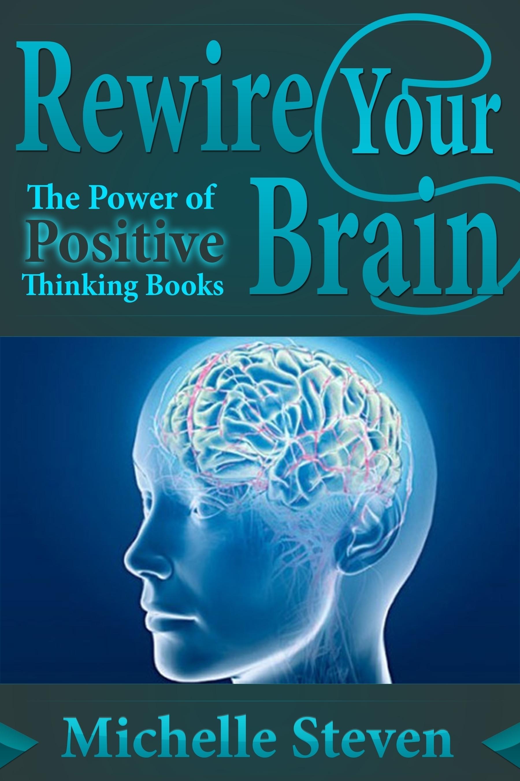 Positive thinking books in english pdf zusammenf?gen