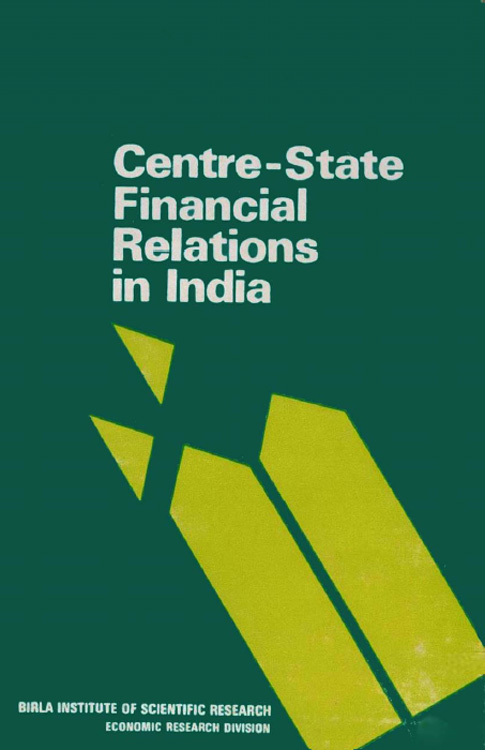 state center relation in india The most operational irritants to centre state relations 9202 administrative relations between center and state law which apply to that state and the executive power of the union shall extend to giving of such directions to the state as may appear the government of india.
