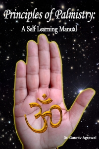 Principles of Palmistry: A Self Learning Manual