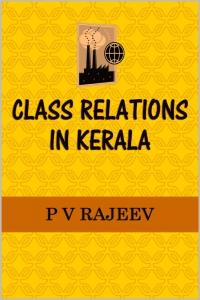 Class Relations in Kerala