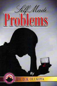 Self made Problems