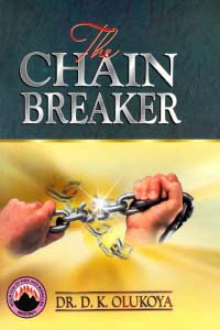 The Chain Breaker