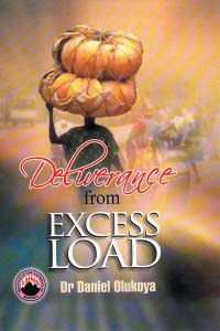 Deliverance from Excess Load