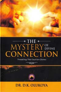 The Mystery of Divine Connection: Treading the Caution Zone