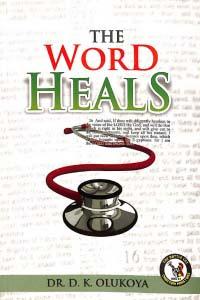 The Word Heals