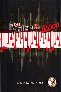 The Voice of the Blood