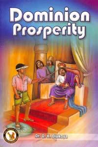 Dominion Prosperity
