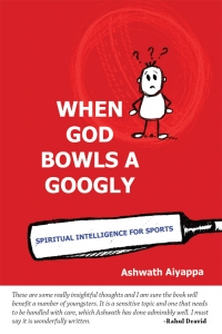 When God Bowls A Googly
