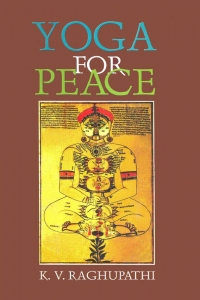 Yoga for Peace