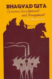 Bhagvad Gita: Economic Development & Management