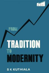 From Tradition to Modernity