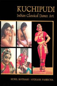 Kuchipudi: Indian Classical Dance Art