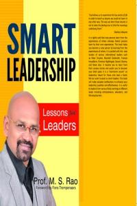 Smart Leadership