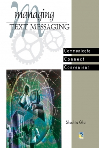 Managing Text Messaging