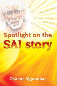 Spotlite on the Sai Story