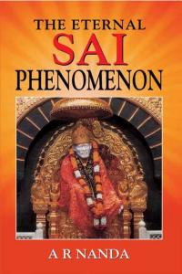The Eternal Sai Phenomenon