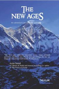 The New Ages: An adventure beyond the ordinary...