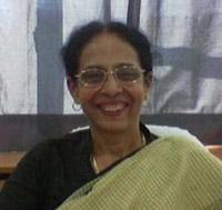 Ravinder Jit